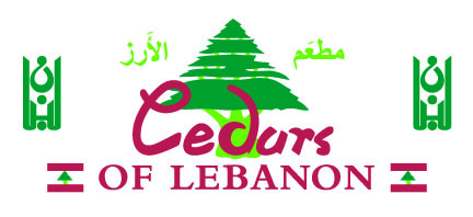 Cedars of Lebanon logo.jpg