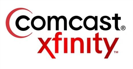 Comcast Xfinity.png