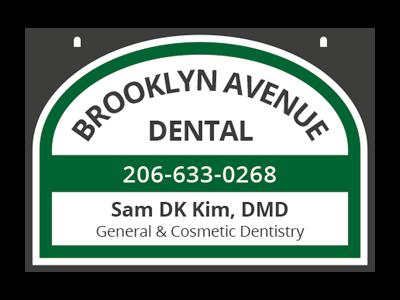 brooklyn-avenue-logo.png