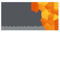 IHA-logo square.png
