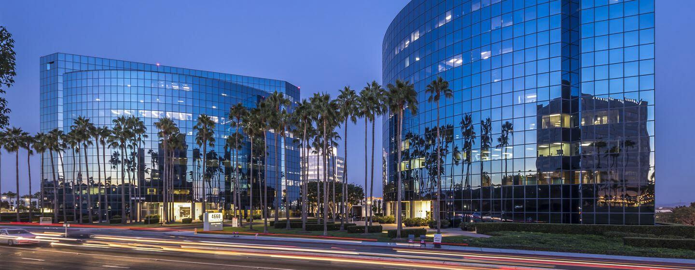office buildings for Interpreta.jpg