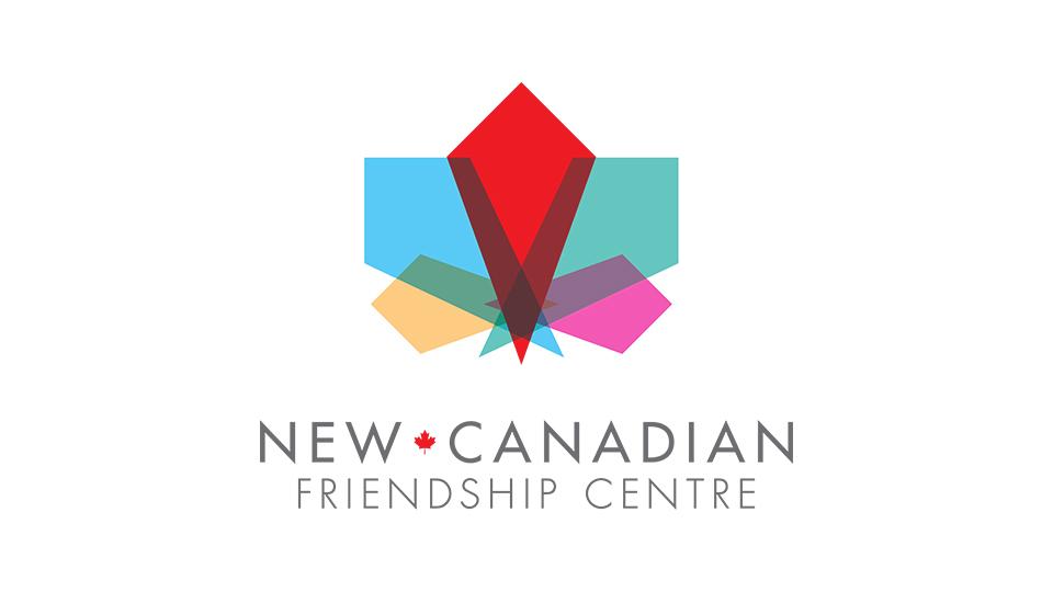 El Encuentro logo.png