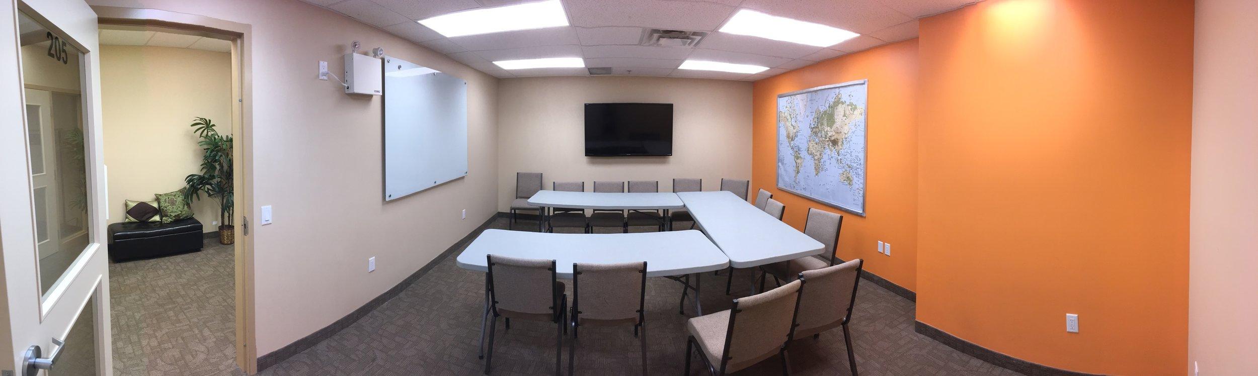 Room 205 - view 1JPG.jpg