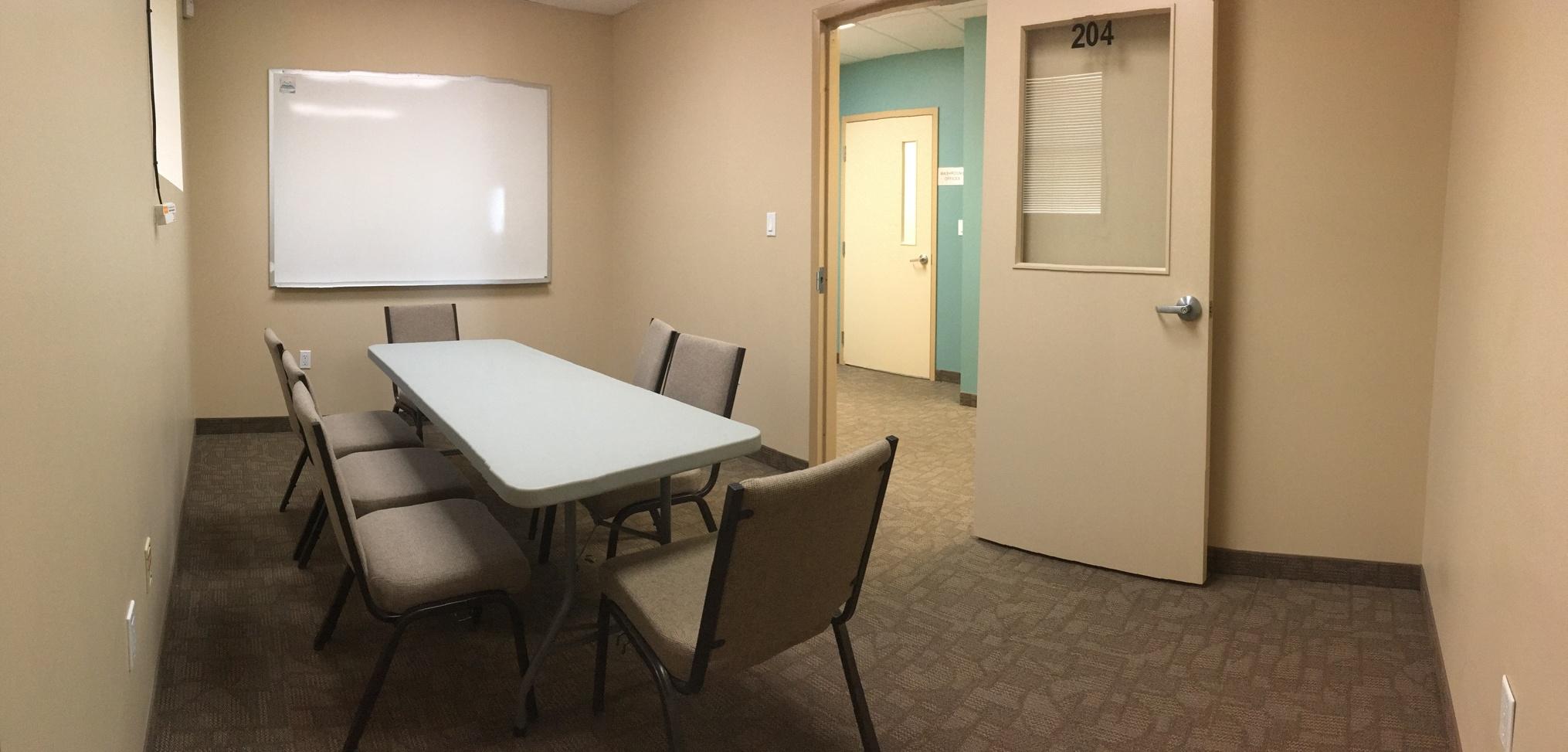 Room 204 - view 1JPG.jpg