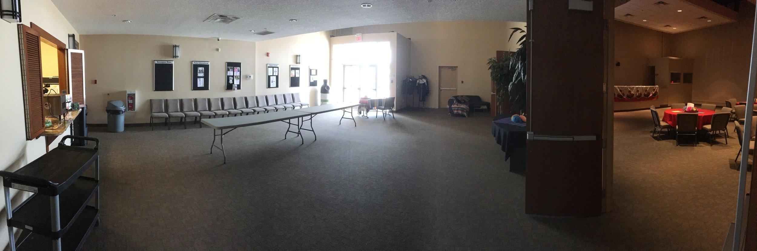 Foyer - AuditoriumJPG.jpg