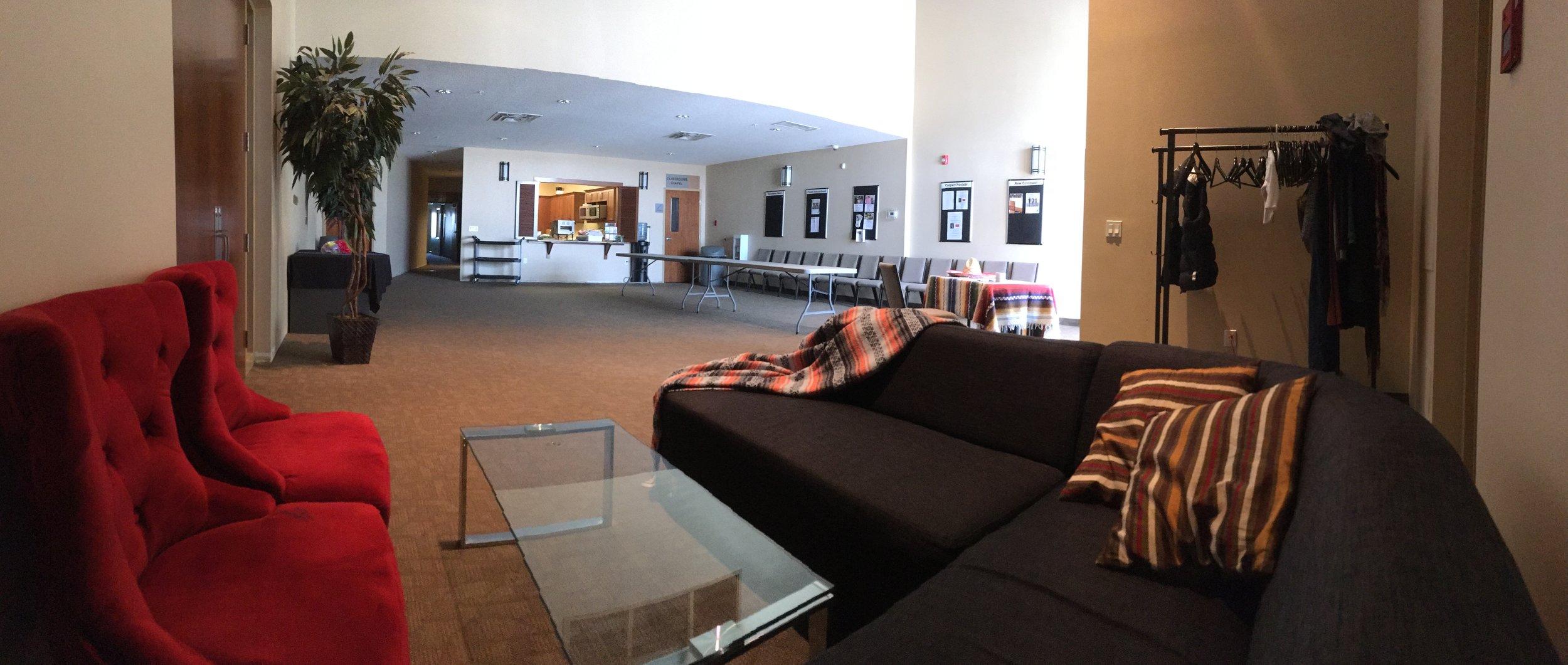 Foyer - View 3.JPG