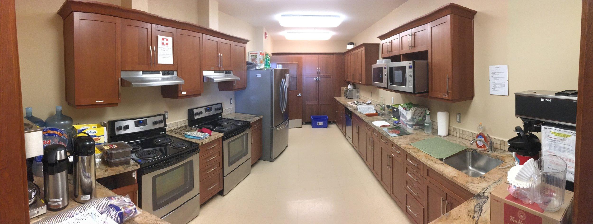Kitchen - view 1JPG.jpg