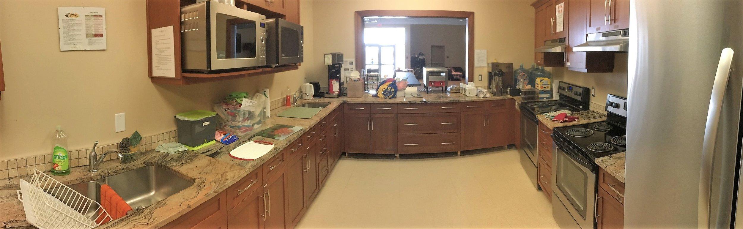 Kitchen - view 2JPG.jpg