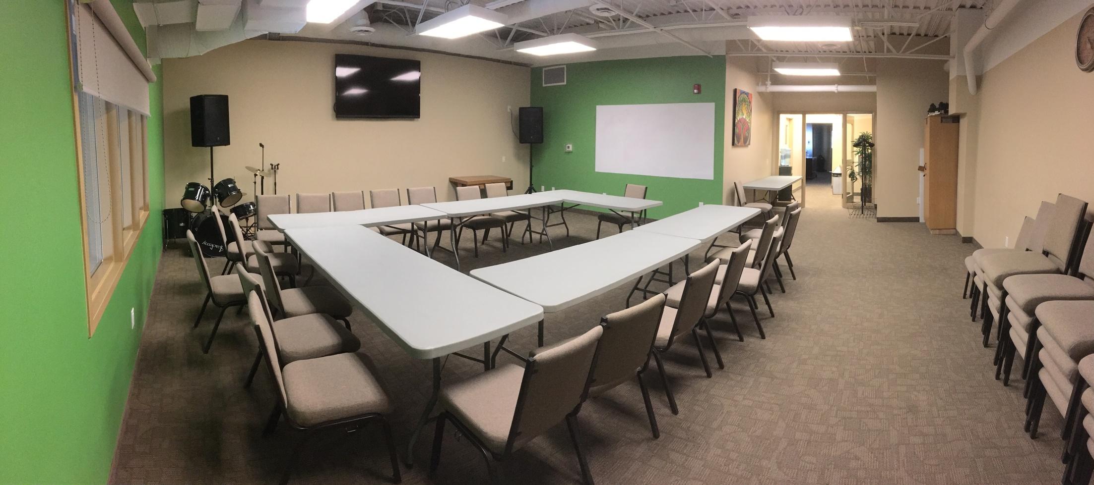 Large Flex Room.jpg