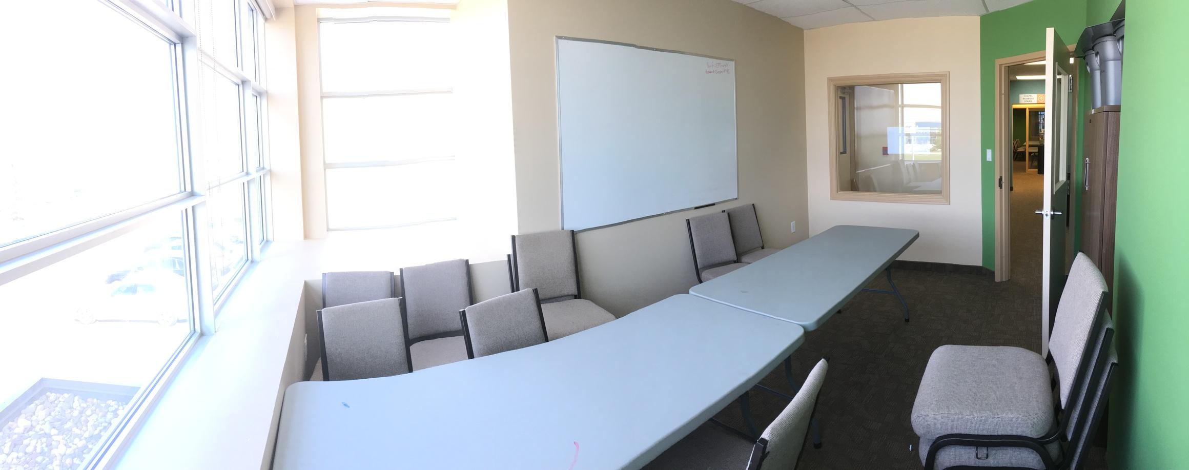 Flex Room 201.jpg