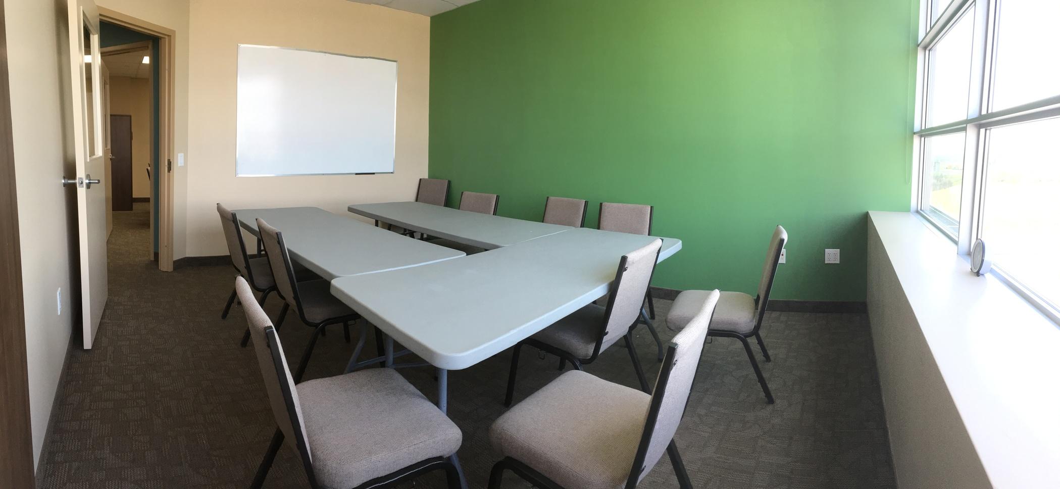 Flex Room 202.jpg