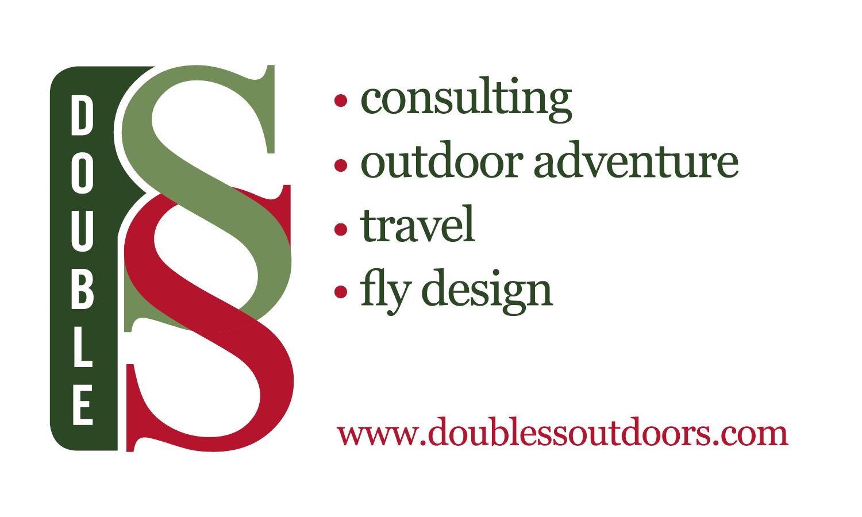 DoubleS Logo wWEB.jpg