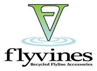 FlyVines.jpg