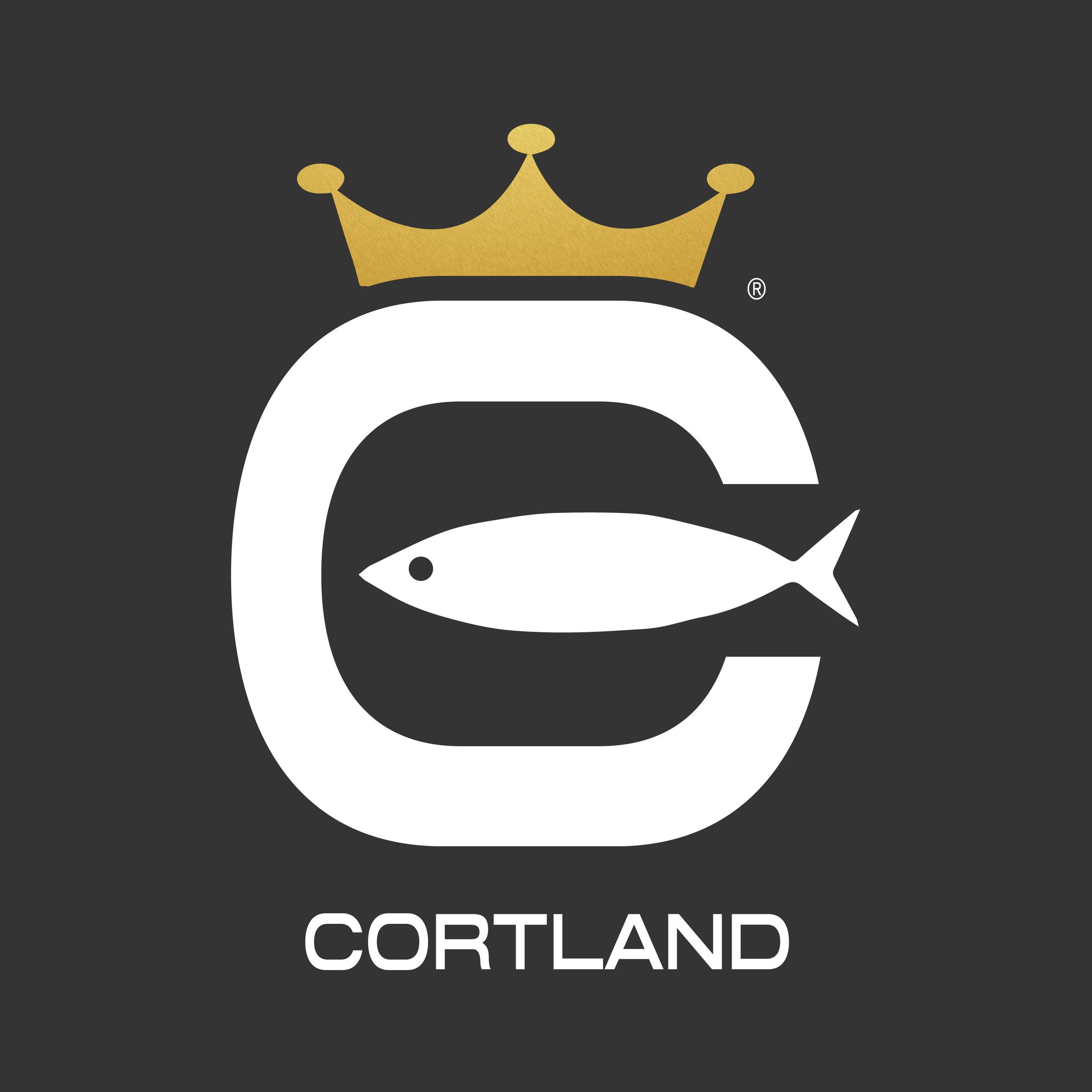 CLC -Logo - New - Color.jpg