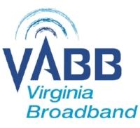 MASTER VABB-2015 Logo stacked 12-10-15-1.jpg