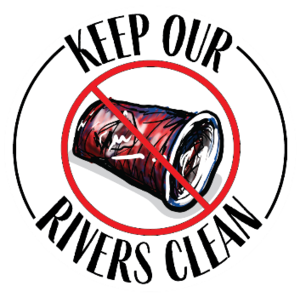 Keep our rivers clean.png