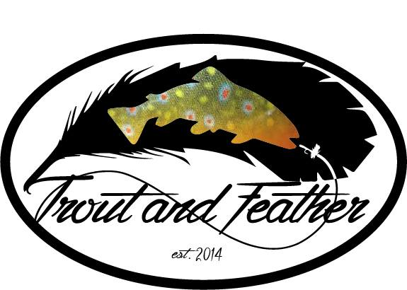Trout and Feather.jpg
