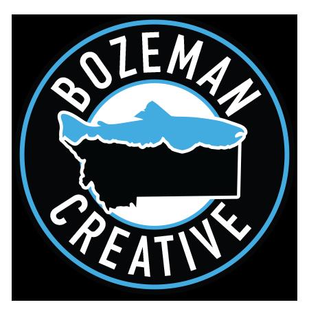BOZEMAN-CREATIVE-LOGO.png