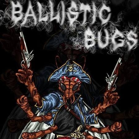 Ballistic bugs.jpg