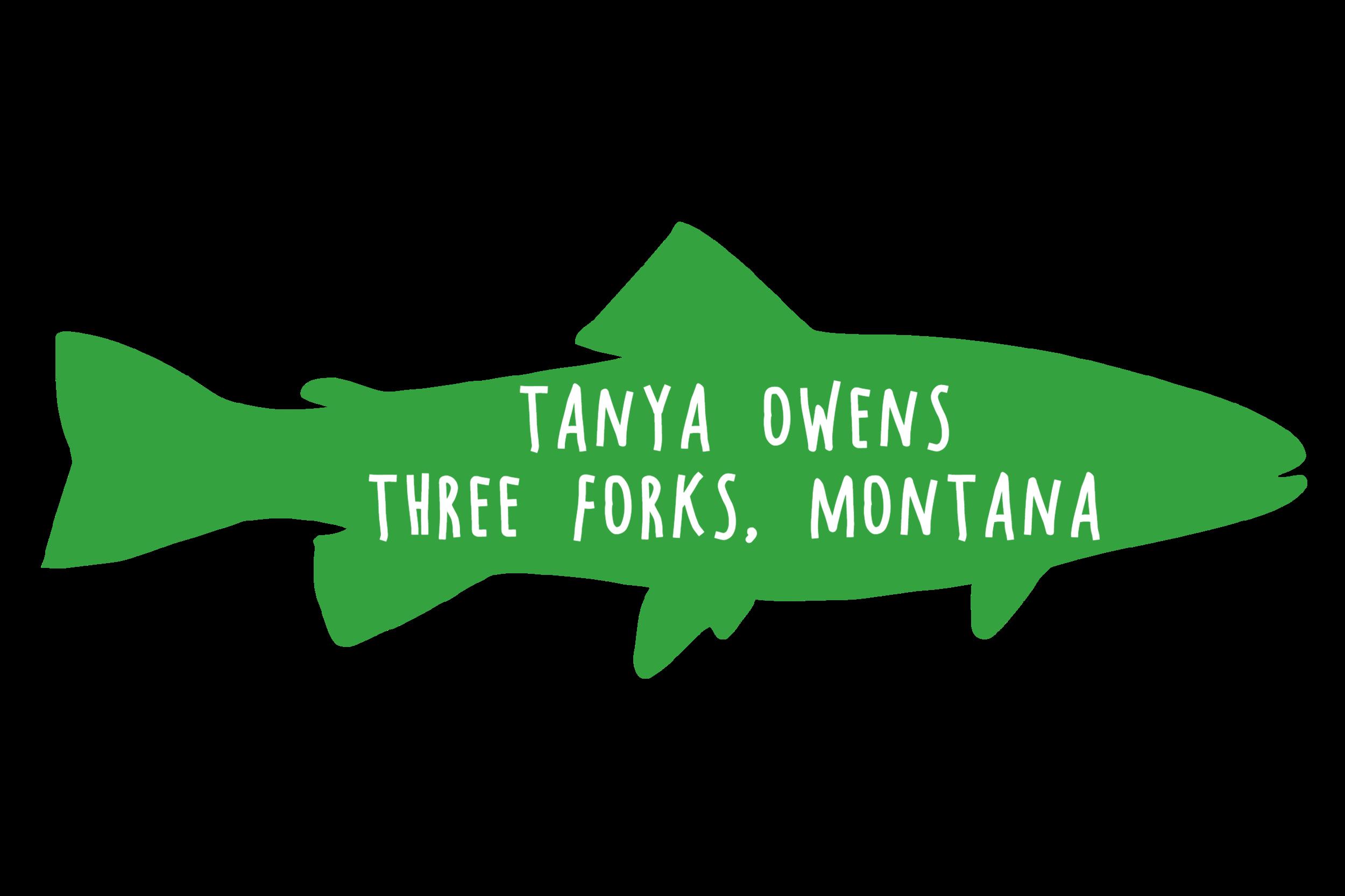 Tanya Owens 3.png