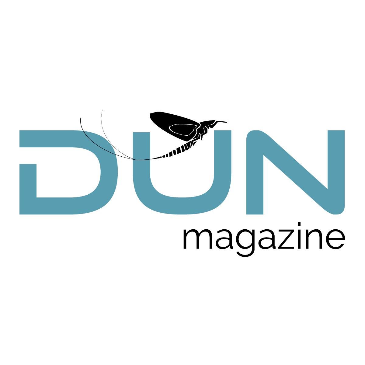 Dun Magazine.jpg