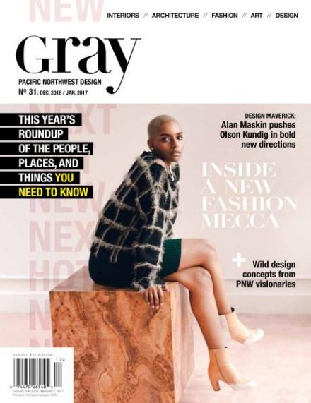 Gray-Magazine-N.31-December-2016-January-2017-462x600-1065781-440x571.jpg
