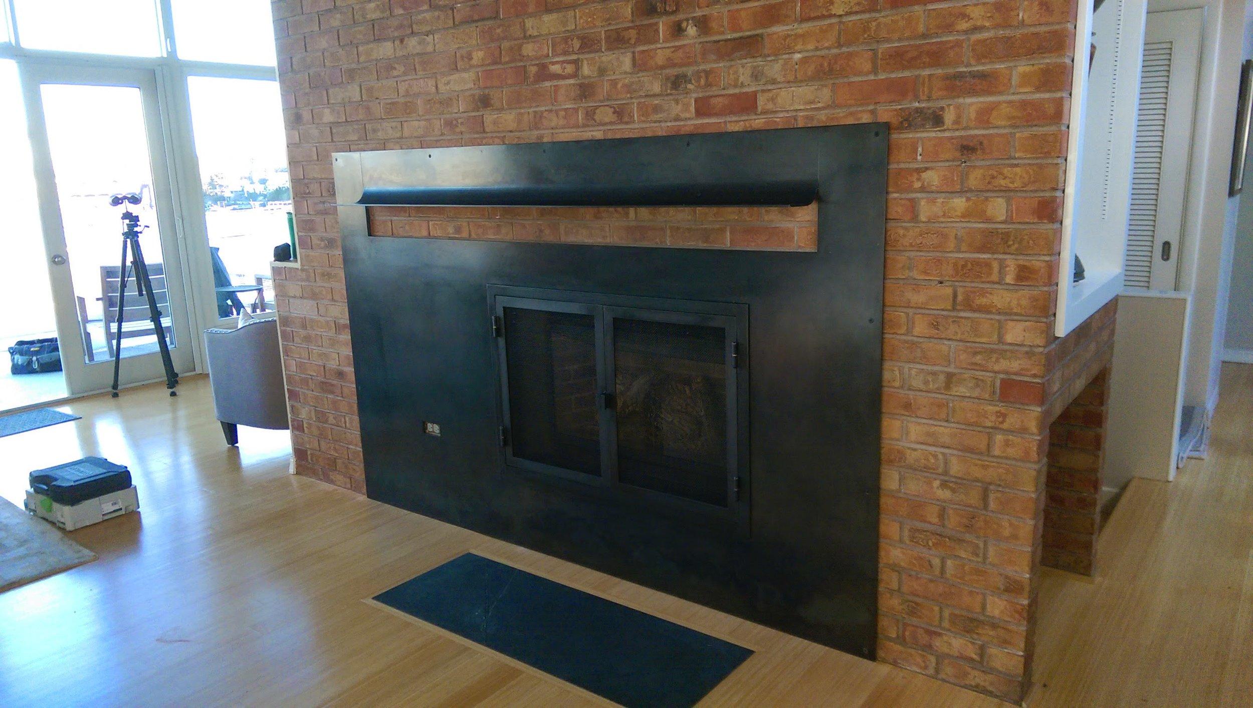 Fireplace - 2.jpg