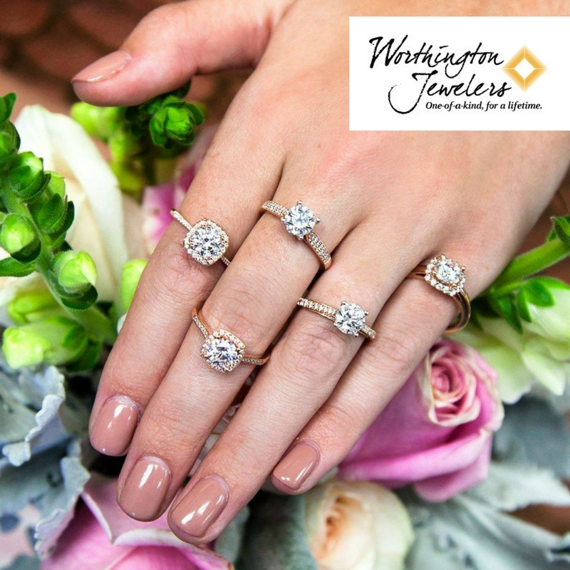 worthington-jewelers-sponsor-columbus-weddings-boutique-show