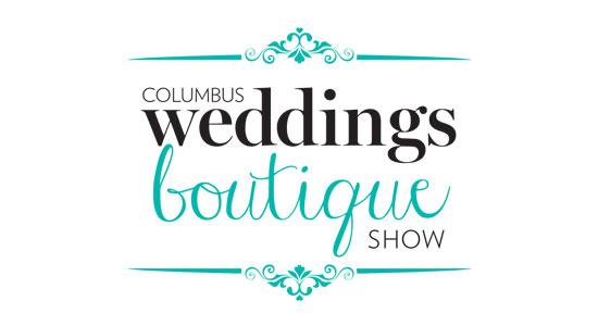 columbus-weddings-boutique-show-logo