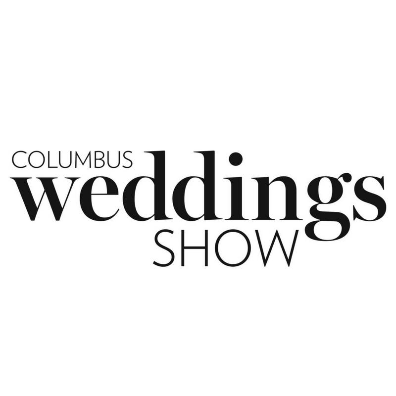 columbus-weddings-show-logo