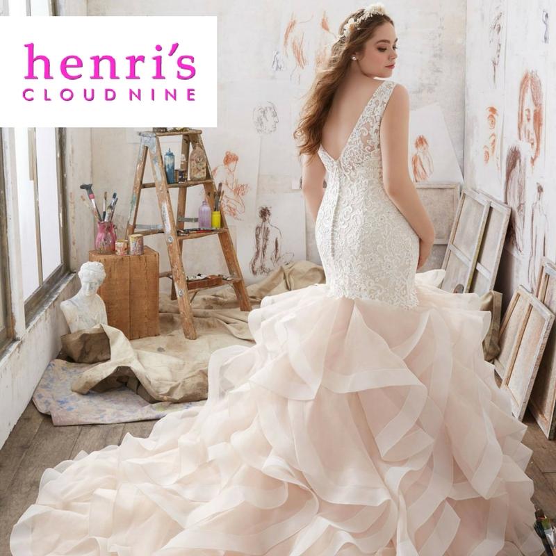 henris-cloud-nine-columbus-weddings-boutique-show