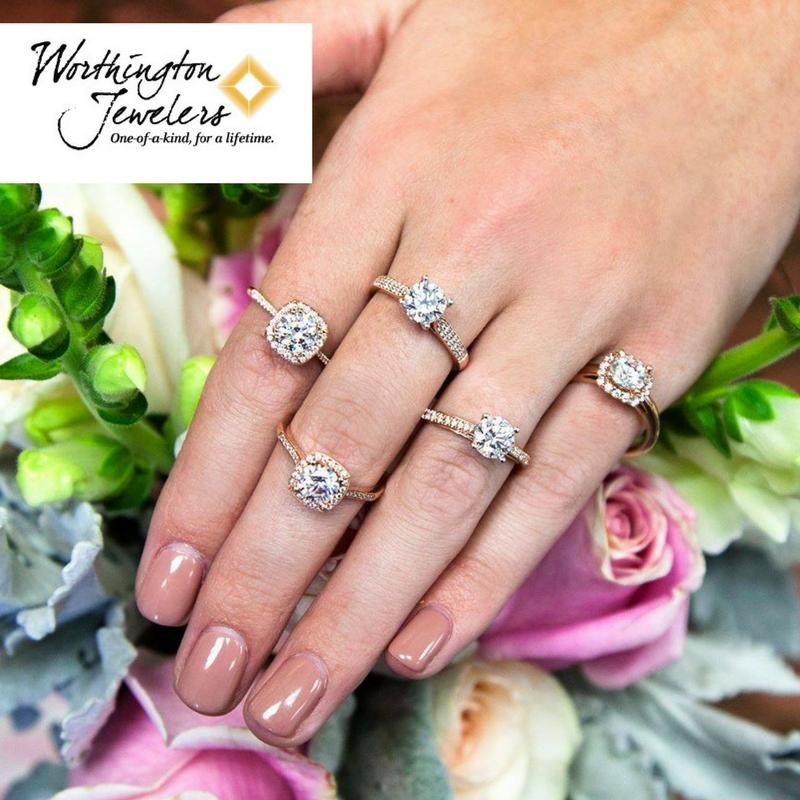 worthington-jewelers-columbus-weddings-boutique-show