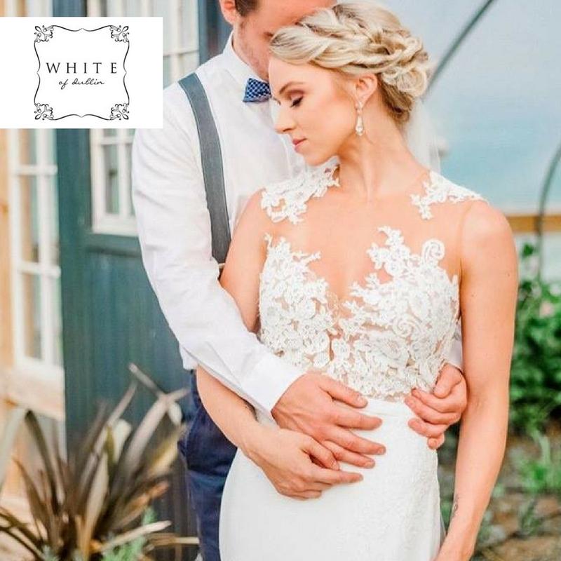 white-of-dublin-columbus-weddings-boutique-show