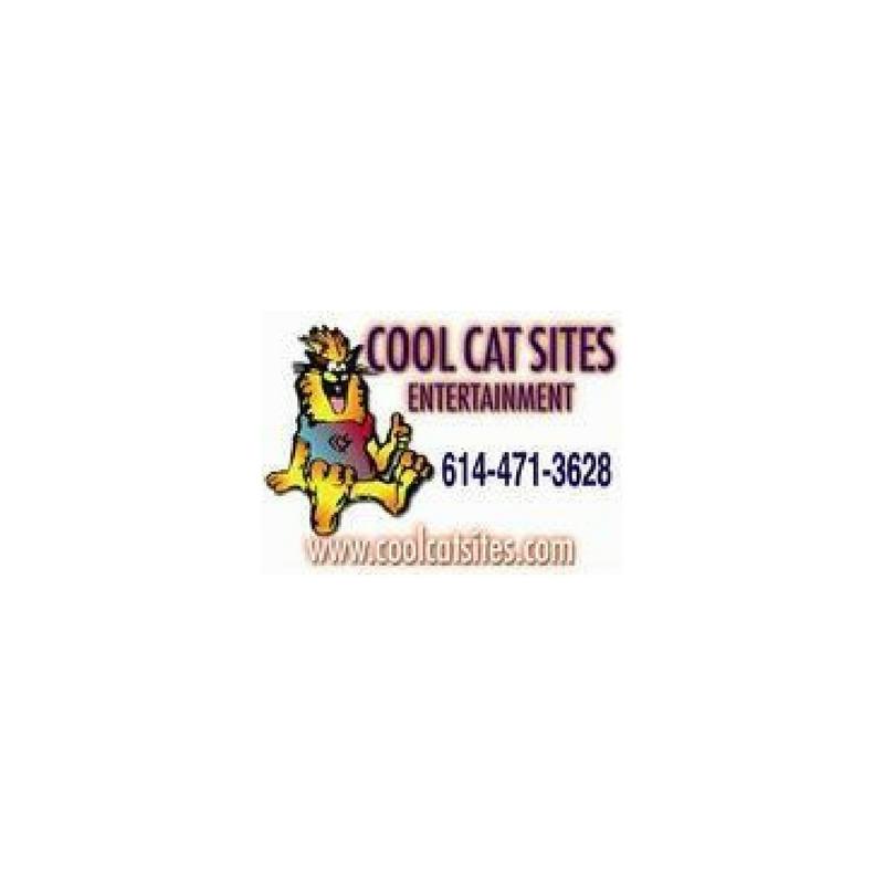 Copy of Cool Cat Sites
