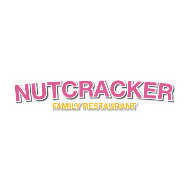 Copy of Nutcracker Family Restaurant