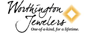 worthington jewelers.jpg