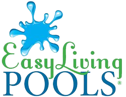 Easy Living Pools