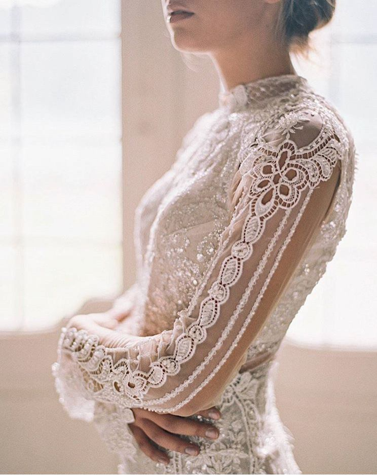 White of DublinWhite Carpet Experience - The experience includes a private weekday bridal appointment with champagne, cake, personal photographer and private car service. Also included is $500 off any wedding gown purchase during the experience. Total prize valued at $700.00.