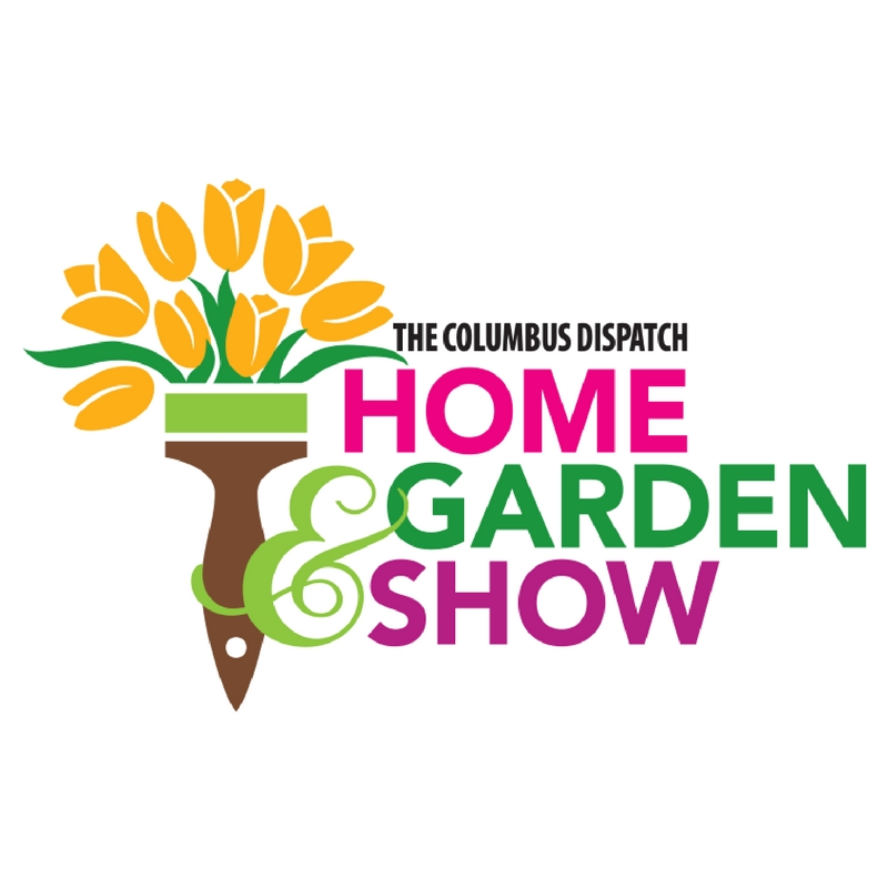 Dispatch Spring Home & Garden Show