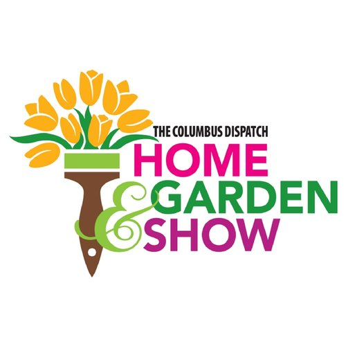 Columbus Home And Garden Show 2020.Exhibitor Portal Dispatch Shows