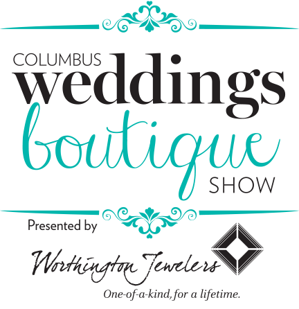 WeddingBoutique2017 (4).png