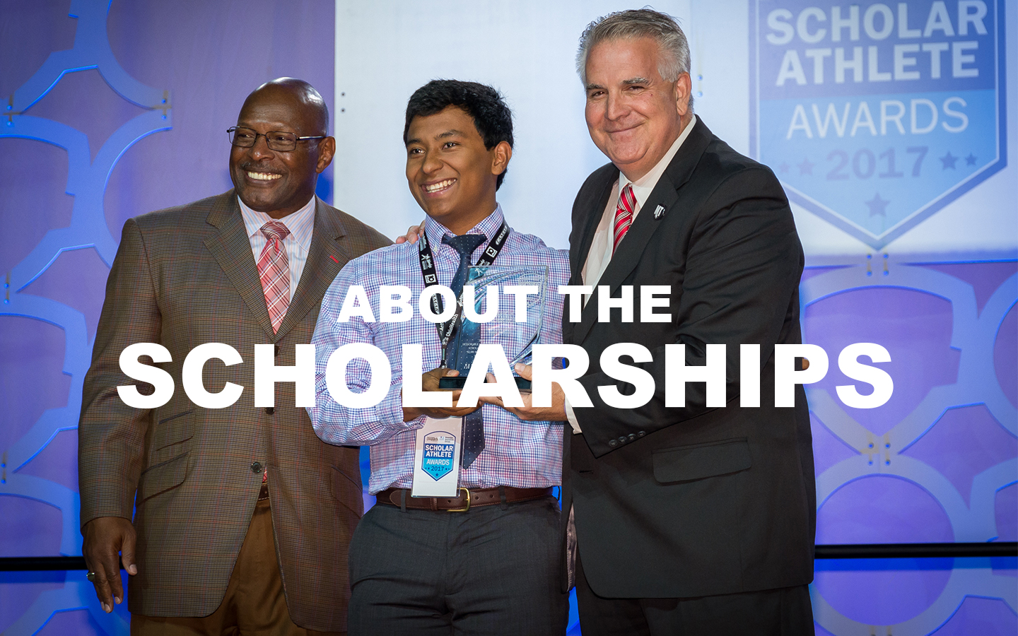 about-the-scholarships.jpg