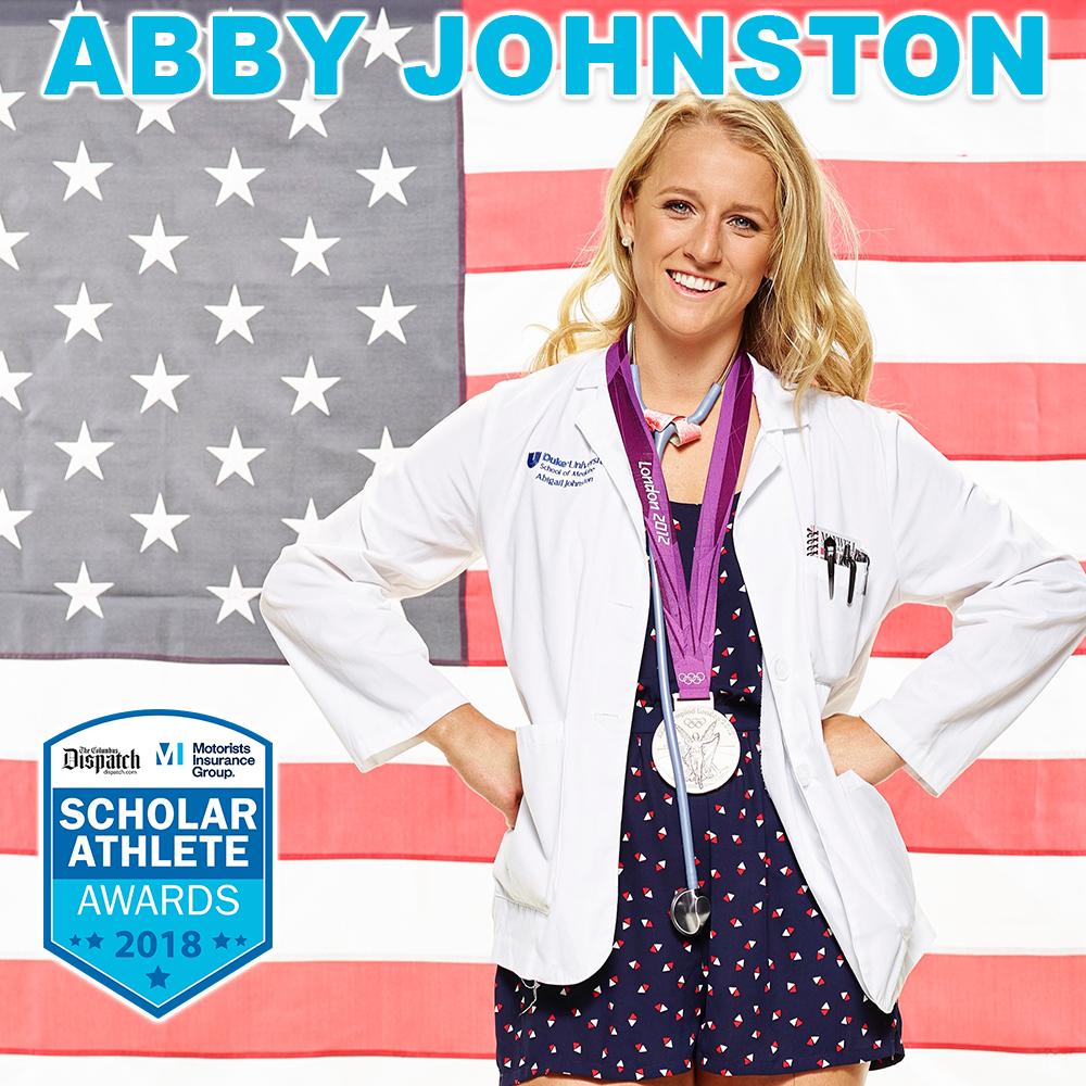 Abby-social.jpg