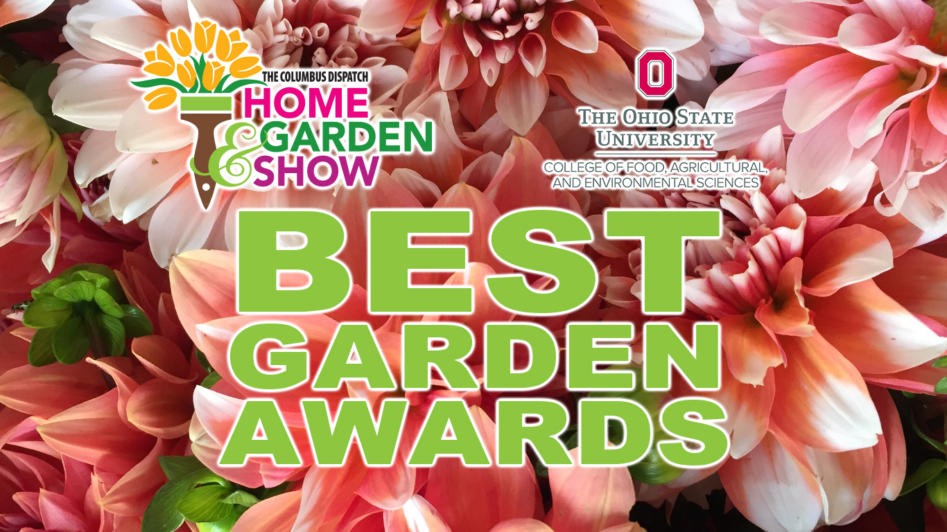 best-garden-awards.jpg