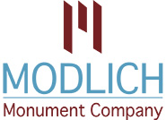 Copy of Modlich Monument Company
