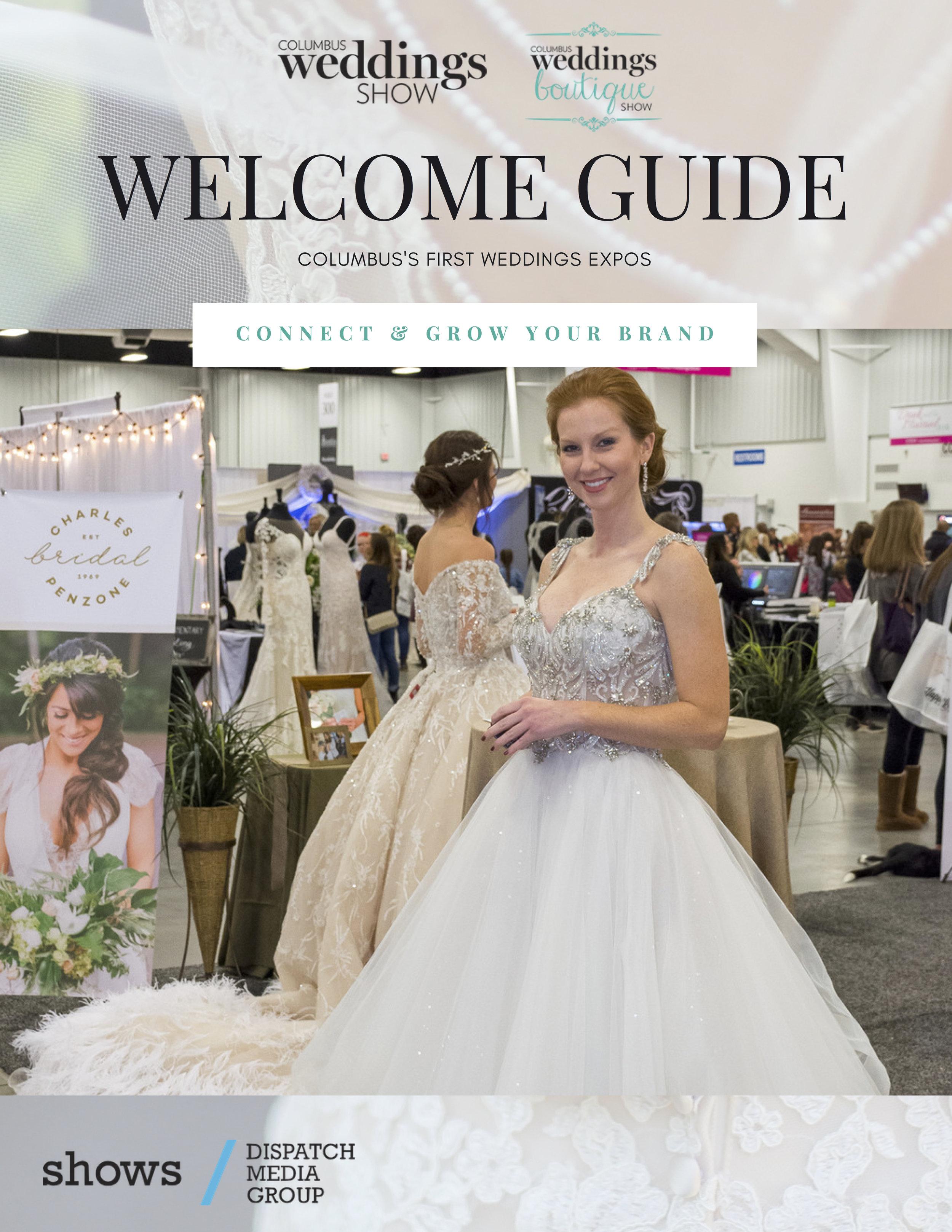 2018 Columbus Weddings - Welcome Guide.jpg