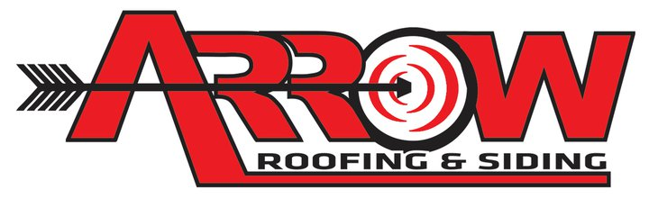 Copy of Arrow Roofing & Siding