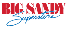 Copy of Big Sandy Superstore