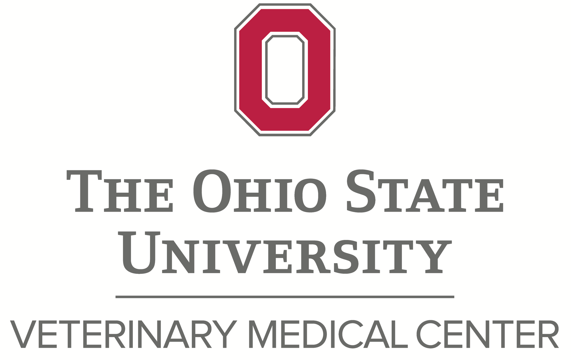 Copy of The Ohio State University VMC