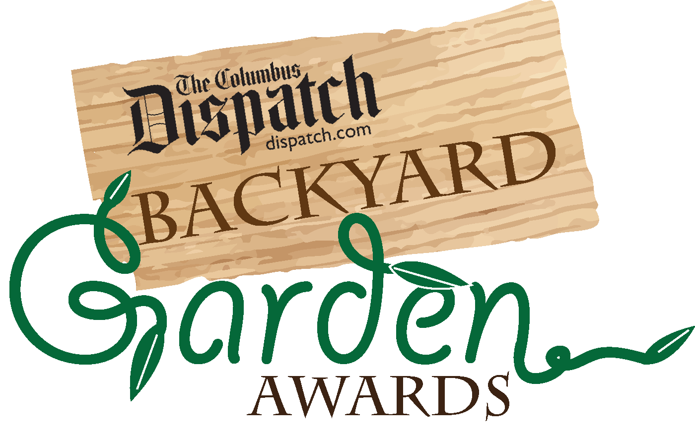 Dispatch_Backyard Garden Awards_logo_FINAL (1).png